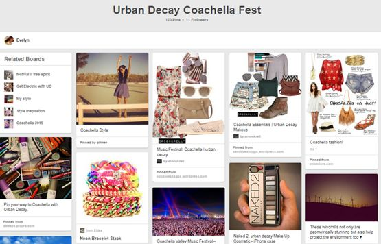 7 Examples of Killer Social Media Marketing Campaigns from 2014