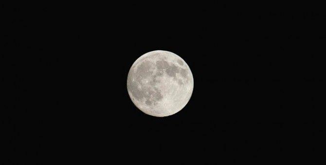 क्या चाँद ला सकते हो..