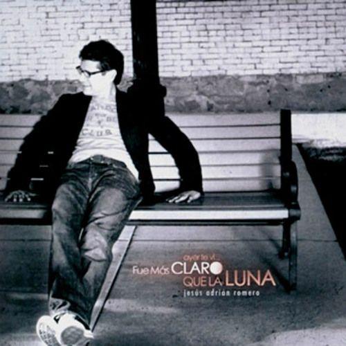 Razones pa´ vivir - Jesus Adrian Romero & Alex Campos by RAedisonperu | Free Listening on SoundCloud
