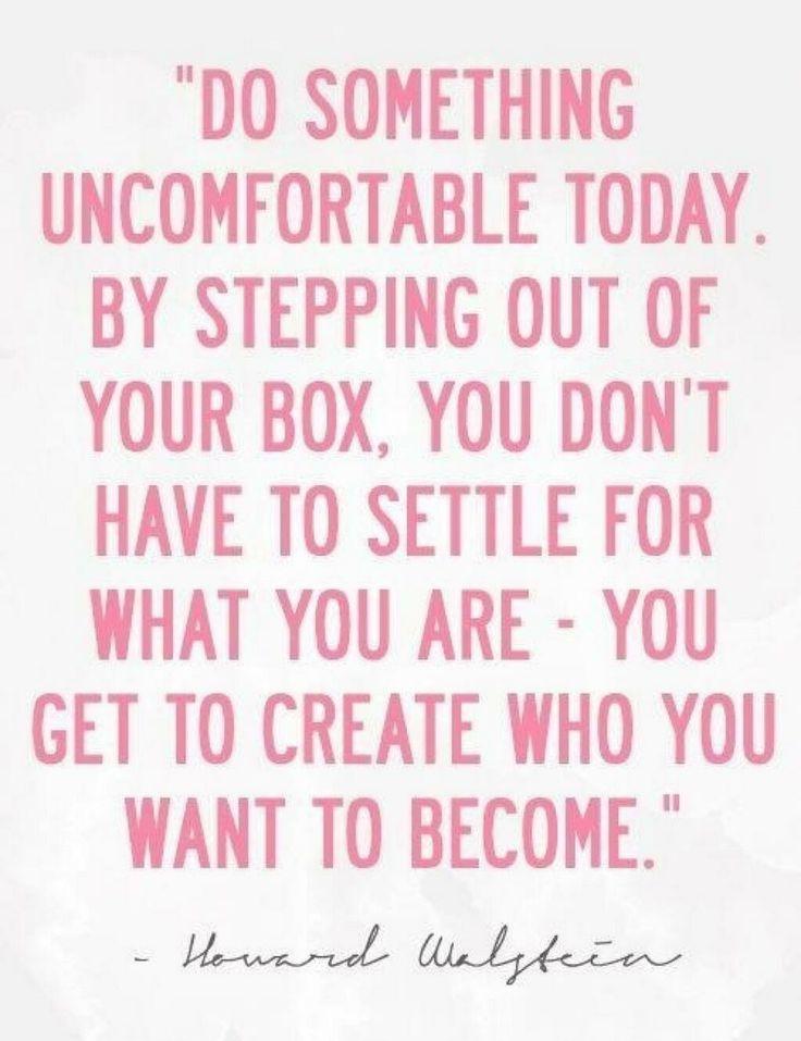 motivational quotes for women, motivational sayings, motivational quotes for life …For more inspiration visit www.exploretalent.com