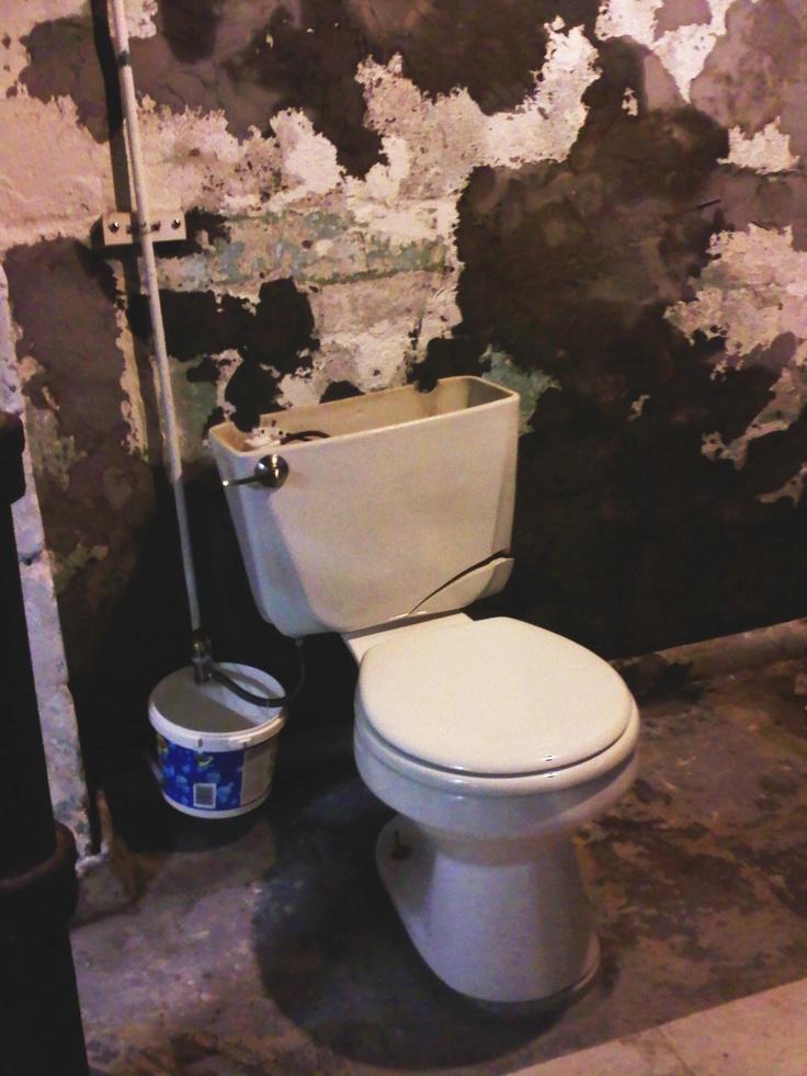 Bathroom Fixtures Pittsburgh 15 best pittsburgh neighborhoods images on pinterest