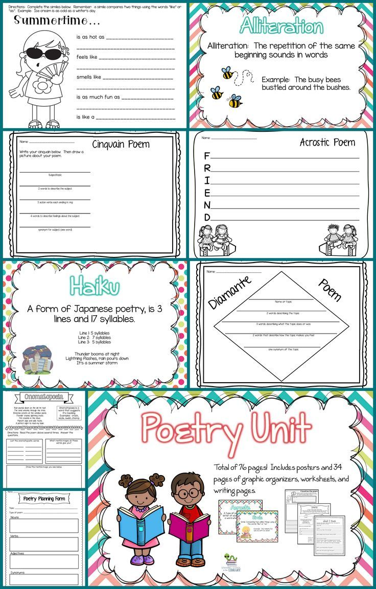 Pin character bio poem template sample application for school poetry images on pinterest teaching 0e3e25745652f13f8dfb6095828afeac grade three second grade school library poetry pin character bio poem template pronofoot35fo Choice Image