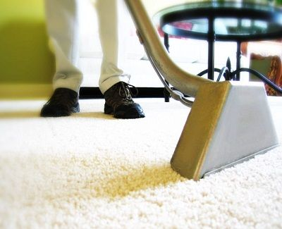 6 Suggested Ways to Find the Best Carpet Cleaning Company - http://www.kravelv.com/6-suggested-ways-to-find-the-best-carpet-cleaning-company/