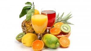 The benefits of the Mediterranean Diet Juice
