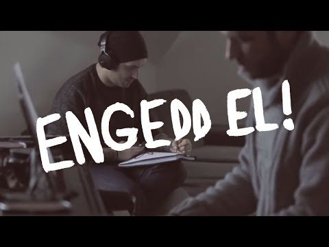 PUNNANY MASSIF - ENGEDD EL (Official Music Video) - YouTube