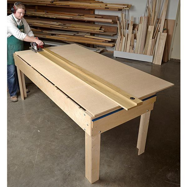 40 Best Woodworking Shop Projects Images On Pinterest