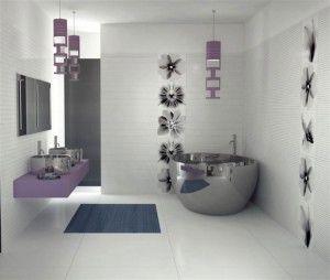 Picture Gallery Website Fancy Modern Bathroom Decorating Ideas for Fancy Bathroom Rugs Fancy Sinks for Bathrooms Fancy Bath