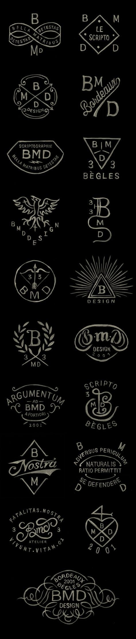 """BMD Design logos / Watercolor   <a href=""""http://www.lab333.com"""" rel=""""nofollow"""" target=""""_blank"""">www.lab333.com</a> <a href=""""https://www.facebook.com/pages/LAB-STYLE/585086788169863"""" rel=""""nofollow"""" target=""""_blank"""">www.facebook.com/...</a> <a href=""""http://www.labs333style.com"""" rel=""""nofollow"""" target=""""_blank"""">www.labs333style.com</a> <a href=""""http://www.lablikes.tumblr.com"""" rel=""""nofollow"""" target=""""_blank"""">www.lablikes.tumb...</a> <a href=""""http://www.pinterest.com/labstyle"""" rel=""""nofollow""""…"""