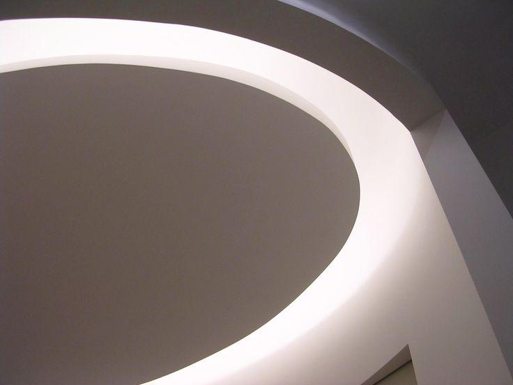 Superfici per progettare la luce