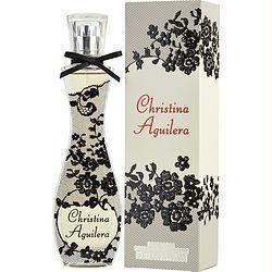 Christina Aguilera By Christina Aguilera Eau De Parfum Spray 2.5 Oz