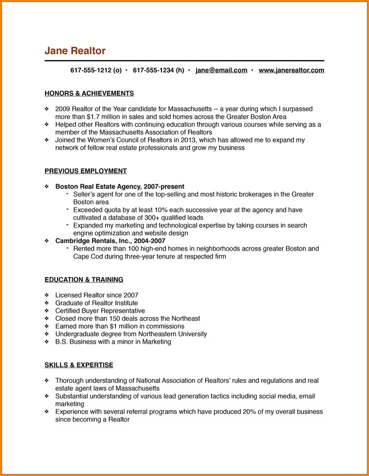 The  Best Accountant Cv Ideas On   Resume Resume