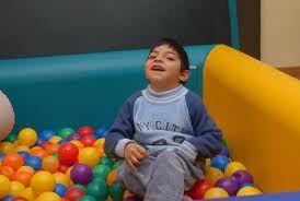 Paralisis Cerebral infantil guia para cuidadores y familiares