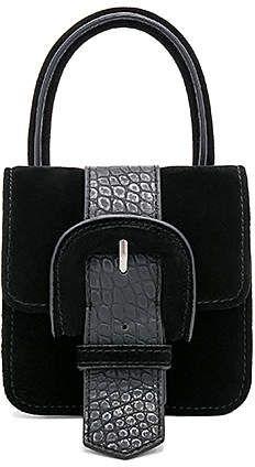 558cd83e7a766 House Of Harlow 1960 X Revolve Ilena Micro Bag Affiliatelink