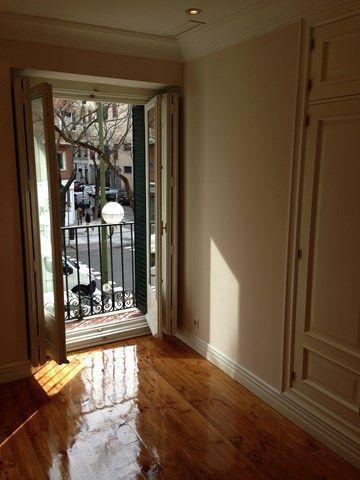 Mejores 32 imágenes de Barrio Salamanca-Goya, Calle Hermosilla en ...