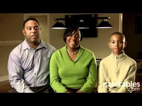 PoolTables.com Testimonials   Http://pooltabletoday.com/pooltables Com