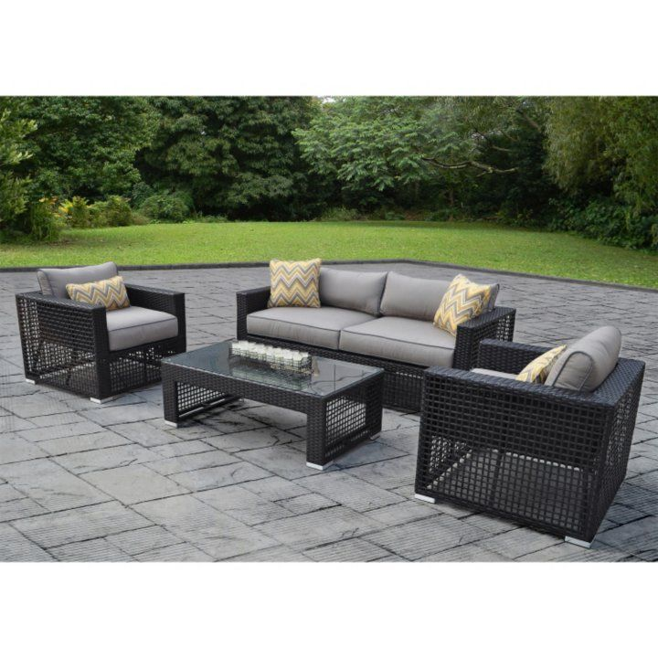 best  about Patio Furniture on Pinterest  Outdoor patios