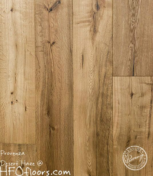 18 best images about provenza old world hardwood on for Old world floors