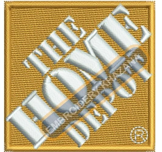 Home Depot Home Design: 35 Best Home Depot Aprons Images On Pinterest