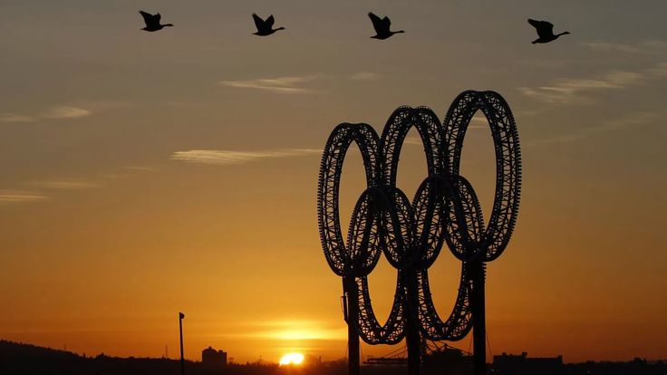 The previous quiz featured nations that have fielded their athletes on the big stage. This segment will focus on the cities and venues that have hosted the extravaganza. Visit theRio 2016 Olympics Hub How many different cities have hosted the Summer Olympic Games so far? 20 25 22 24 2. This city has hosted 3