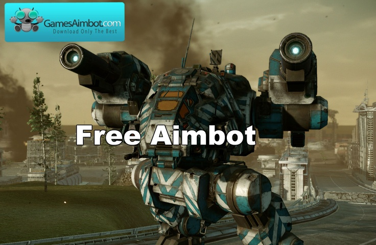 MechWarrior Aimbot Free, download mw aimbot from our page  http://www.gamesaimbot.com/2012/12/mechwarrior-aimbot.html