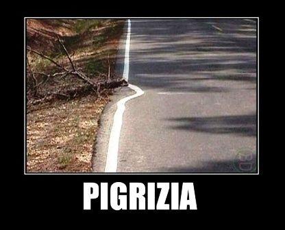 Mix_humor_pigiriza.jpg (416×336)