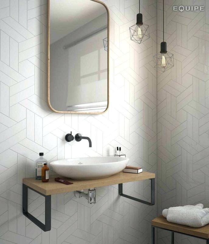 Hexagon Tiles Bathroom Medium Size Of Bathrooms Hexagon Tiles Bathroom Matt White Mosaic Tile Wall Hexagon Floor Tiles Bathroom Australia – homefield