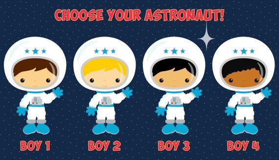 Astronautas de yave pdf free