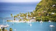 Holidays to St Lucia are all about intrepid adventures, storybook scenery and downtime on the beach. This real-life Treasure Island combines jungles, volcanoes and secluded sandy coves.http://www.thomson.co.uk/destinations/caribbean/st-lucia/holidays-st-lucia.html