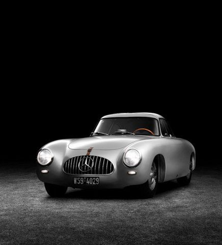 43 best images about classic mercedes benz on pinterest for Mercedes benz hornsby