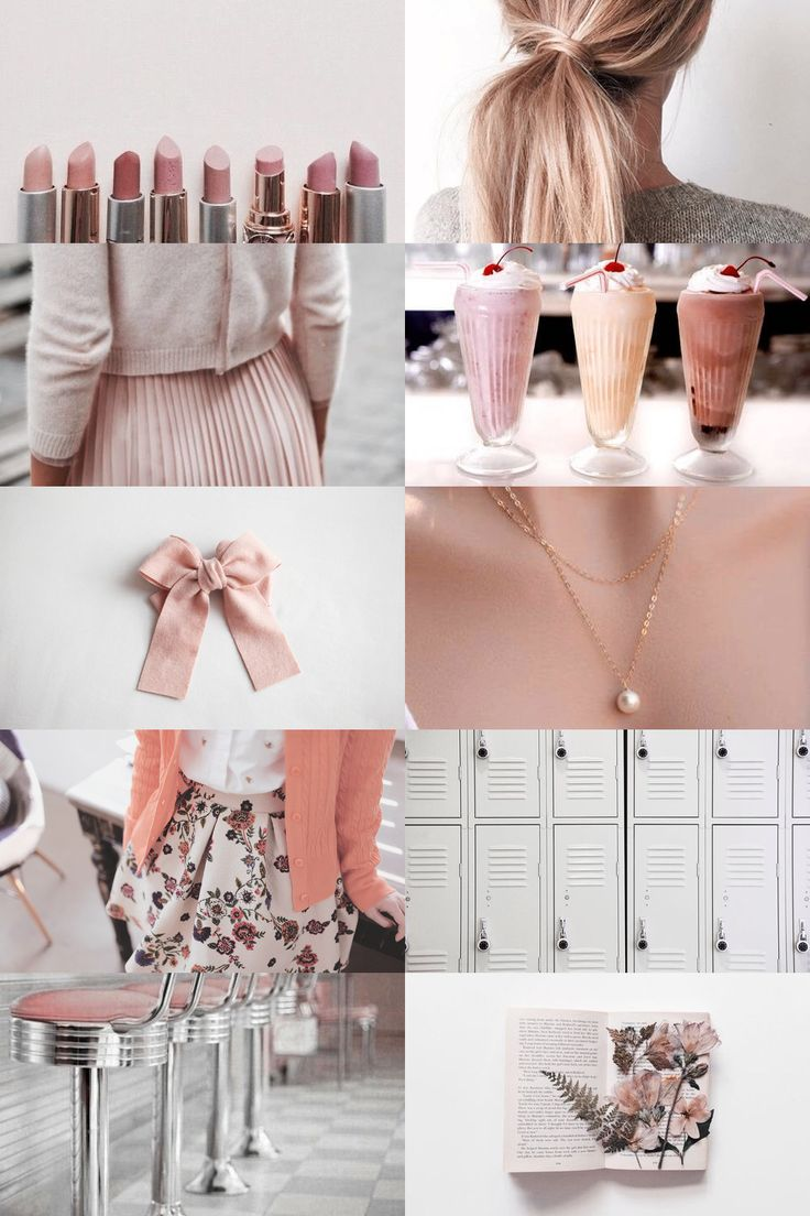 betty cooper aesthetic photo sources (x)