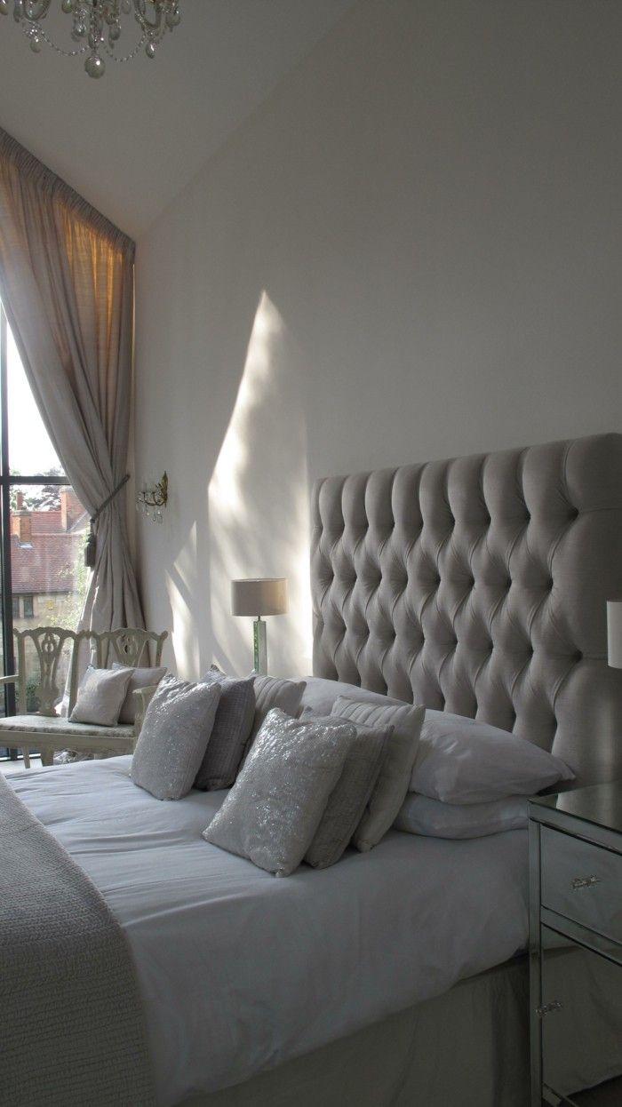 best 25+ gardinen schlafzimmer ideas only on pinterest