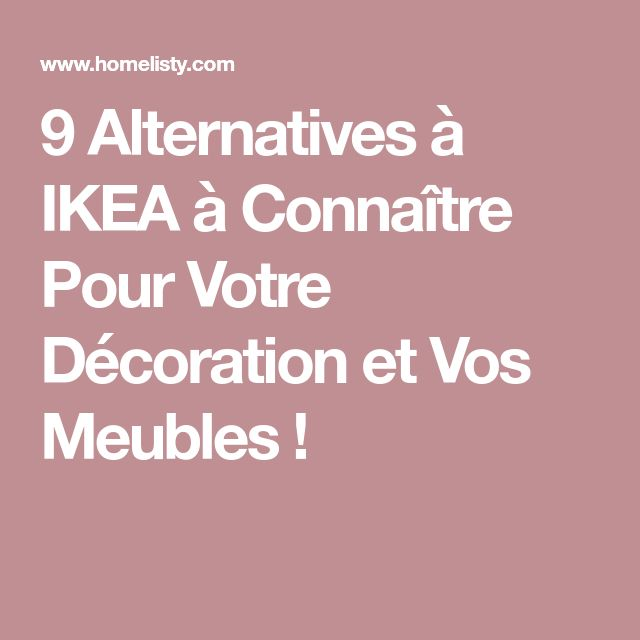 As 25 melhores ideias de Hall inspiration ikea no Pinterest Hall - ikea besta regal aufbewahrungssystem