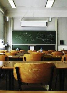 summer college classes