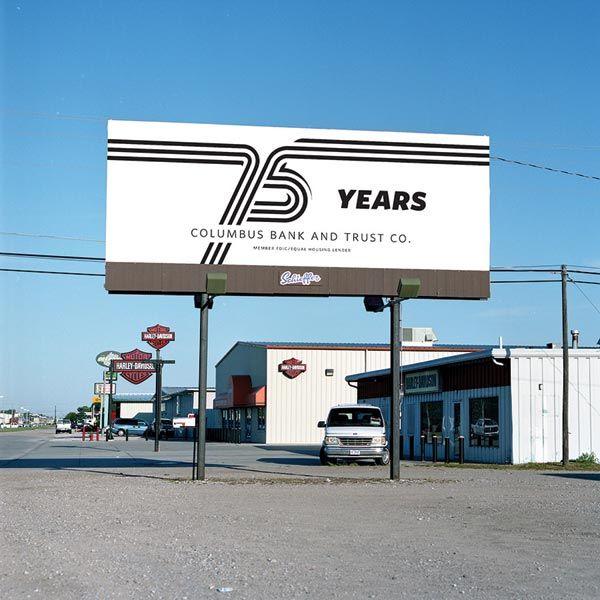1000 images about billboard design on pinterest print ads
