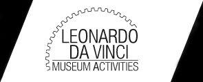 Tour Virtual | Museo Leonardo da Vinci Firenze