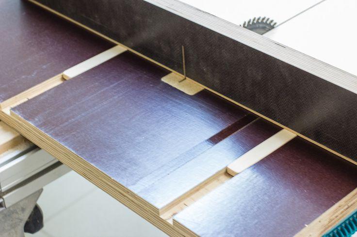 17 b sta id er om tischkreiss ge p pinterest kreiss ge werkzeug tools och werkzeug shop. Black Bedroom Furniture Sets. Home Design Ideas