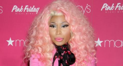 http://www.empowernetwork.com/earn1kperday/nicki-minaj-new-album-bombs-low-albums-sales/