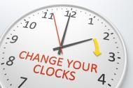 The United States' Time Zones  United States has 9 standard time zones and corresponding Daylight Saving Time (DST) time zones (only for places that observe DST).