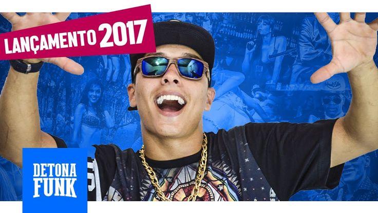 Escute: Xerecard, o novo Funk de MC Teteko (DJ Nogueira).