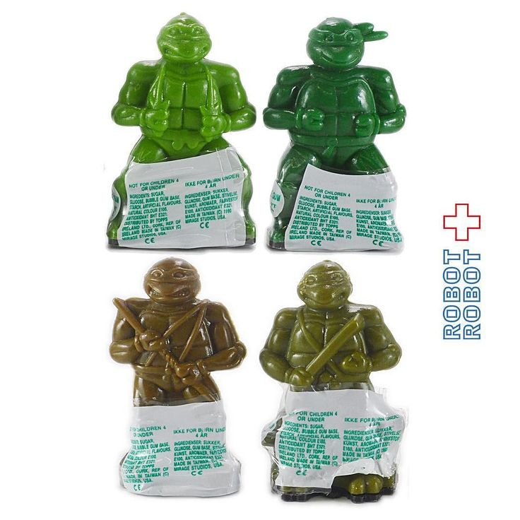 ミュータントタートルズ キャンディーコンテナ セット 未開封 Topps TMNT Candy Container Figure SET Teenage Mutant Ninja Turtles #TMNT #ニンジャタートルズ #80s #アメトイ #アメリカントイ #おもちゃ #おもちゃ買取 #フィギュア買取 #アメトイ買取 #vintagetoys #ActionFigure #中野ブロードウェイ #ロボットロボット #ROBOTROBOT #中野 #タートルズ買取 #TMNT買取 #WeBuyToys