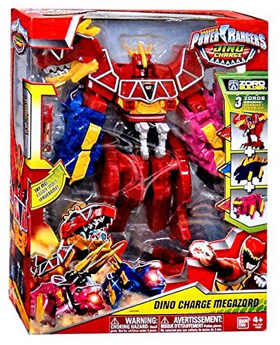 Power Rangers Dino Charge - Dino Charge Megazord Power Rangers http://www.amazon.com/dp/B00PNJZKPI/ref=cm_sw_r_pi_dp_Qp.Fub0VP10EH