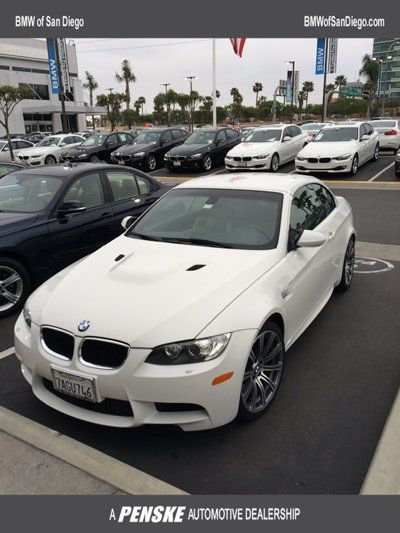 Car brand auctioned:BMW: M3 Base Convertible 2-Door Low Miles 2 dr Convertible Manual Gasoline 4.0L V8 32V Alpine White Check more at http://auctioncars.online/product/car-brand-auctionedbmw-m3-base-convertible-2-door-low-miles-2-dr-convertible-manual-gasoline-4-0l-v8-32v-alpine-white/