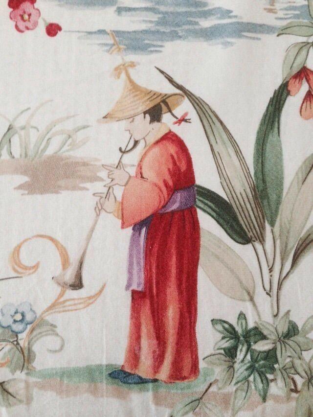 Epingle Par Marcia Galvao Sur Harrison Howard En 2020 Peinture Murale Peintures Murales De Papier Peint Peinture