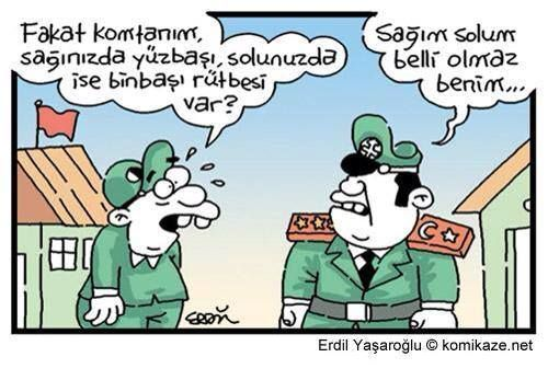 https://www.facebook.com/karikaturkey1/photos/a.296350967064602.80626.296347977064901/823622961004064/?type=1