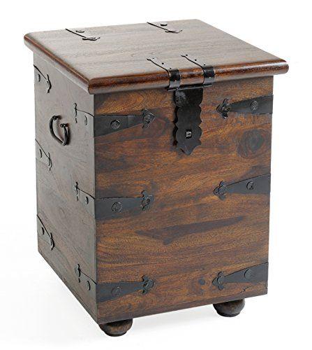 William Sheppee Thakat Small Box