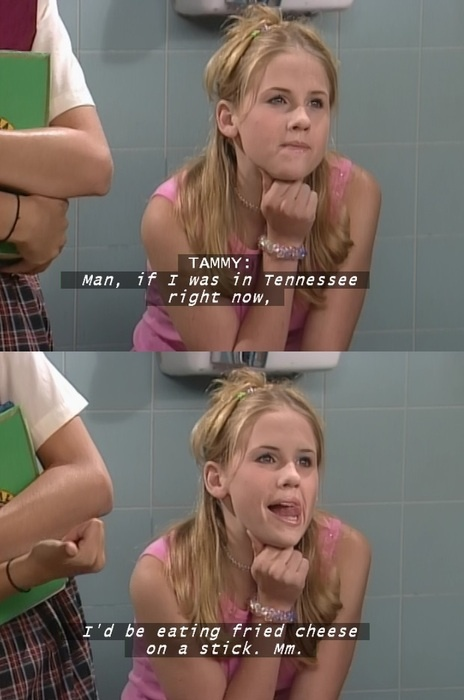66 best images about The Amanda Show on Pinterest