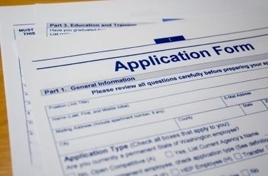 Graduate School Application Timeline http://www.fastweb.com/college-search/articles/66