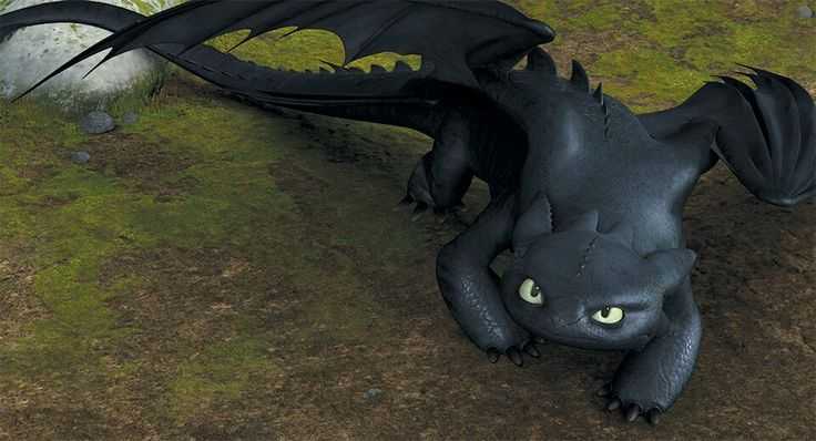 Toothless' angry face. | Dragons | Pinterest | Angry face ...