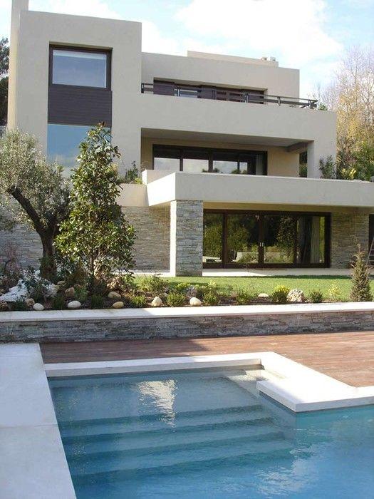 Passive House Windows - America Italiana Passive House Windows