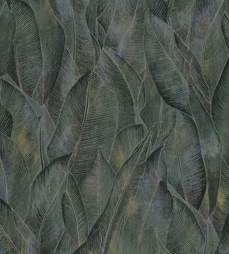 Limba Wallpaper by Casamance | Jane Clayton